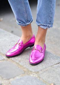 mocassino-rosa