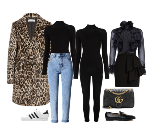 Create_looks_and_express_your_style_-_Polyvore.png