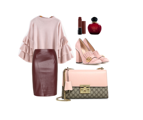 create_looks_and_express_your_style_-_polyvore_1