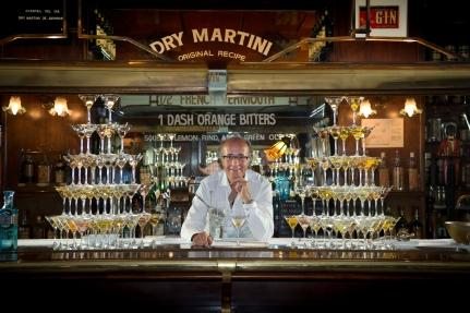 dry-martini-barcelona-by-javier-de-las-muelas