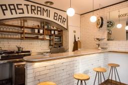 pastrami-bar-1