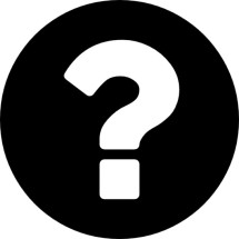 question-mark-on-a-circular-black-background_318-41916.jpg