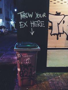 throw-ex