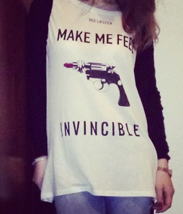 invinciblefullsizerender
